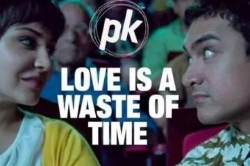印度电影变形记
