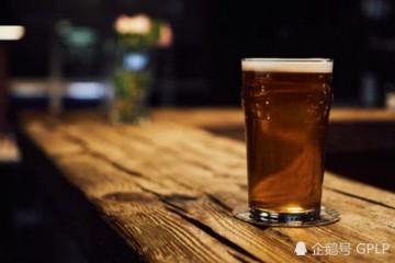 珠江啤酒2019年营收增速持续放缓分析师料一季度销量降四成