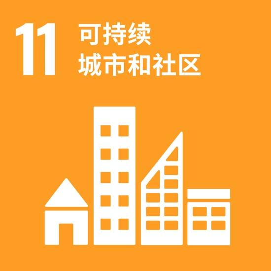 SDGs创业挑战赛为什么要做零碳社区